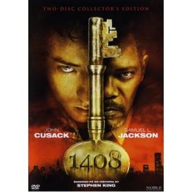 1408 (1-disc)