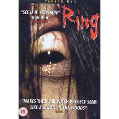 Ring (1998) (Import)