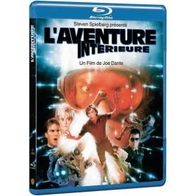 24-timmarsjakten (Blu-ray) (Import sv.text)