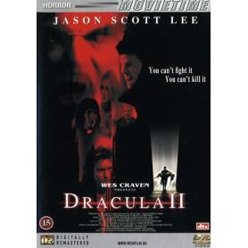 Dracula II