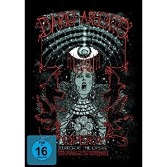 Opera (Dario Argento) - Mediabook (Blu-ray) (Limited Collector's Edition) (Import)