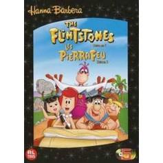 Flintstones - Season 2 (5-disc) (Import)