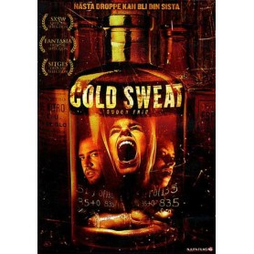 Cold Sweat - Sudor Frío