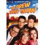 Drew Carey Show - Säsong 1