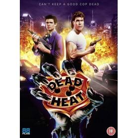 Dead heat (Import)