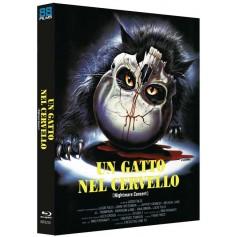 Nightmare Concert (Slipcase) (Blu-ray) (Import)