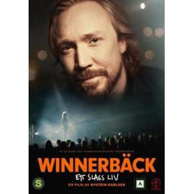 Winnerbäck - Ett Slags Liv