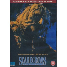Scarecrows (Import)