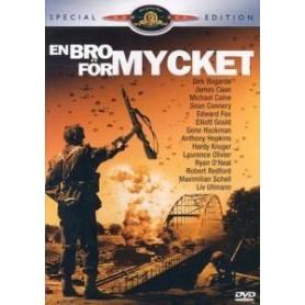 En Bro För Mycket - Special Edition