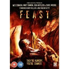 Feast (Import)