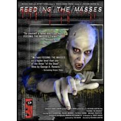 Feeding the Masses (Import)