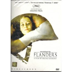 Flanders (Import)