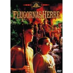 Flugornas Herre (1990)