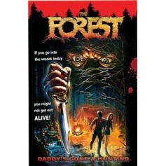 Forest, The (Import)