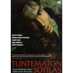 Okänd soldat - 1985 (Import Sv.Text)