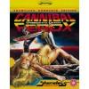 Cannibal ferox (Blu-ray) (Import)