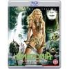 Amazonia - The Catherine Miles Story (Blu-ray) (Import)