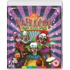 Killer Klowns from Outer Space (Blu-ray) (Import)