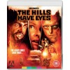 Hills have eyes 1 (Blu-ray) (Import)