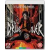 Driller Killer (Blu-ray + DVD) (Import)
