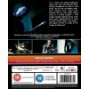 Halloween (1978) (Blu-ray) (Import)