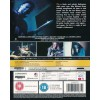 Halloween (1978) - 4K Ultra HD Blu-ray + Blu-ray (Import)