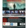 Predator Trilogy (6-disc) (4K Ultra HD) (Import svensk text)