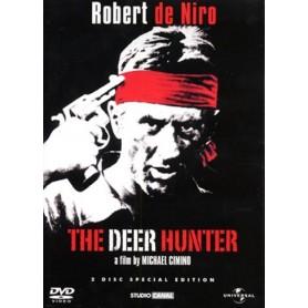 Deer Hunter - Collectors Edition (2-disc)