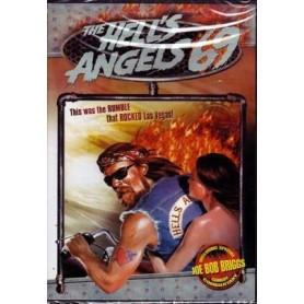Hell's Angels 69 (Import)