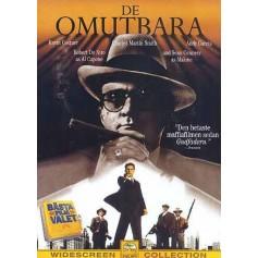 De Omutbara