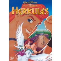 Herkules (Nyutgåva)