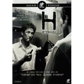 H Hypnosis