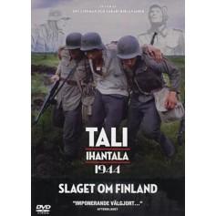 Slaget om Finland