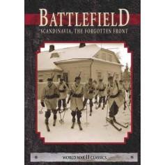 Battlefield - Scandinavia, the forgotten front