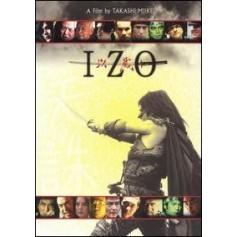 Izo (Special 2 Disc Edition) (Import)