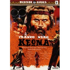 Keoma - Uncut version