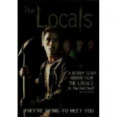 Locals (Import)