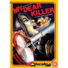 My Dear Killer (Import)