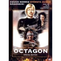 Octagon - Special Edition