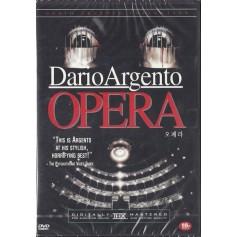 Opera (Import)