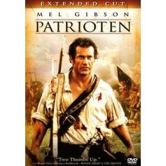 Patrioten - Extended cut