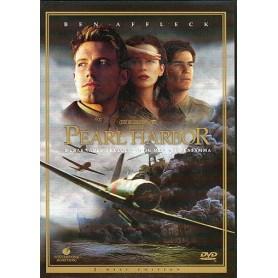 Pearl Harbor (2-disc)