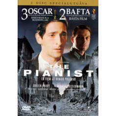Pianist (2-disc)