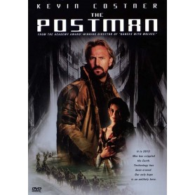 Postman (Import)