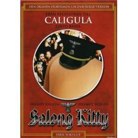 Salong Kitty (Director's cut)