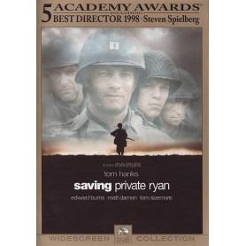 Saving Private Ryan (Dubbel DVD)