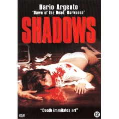Shadows (D. Argento) (Import)