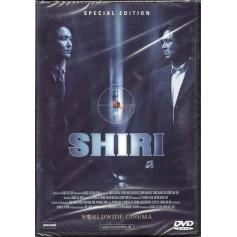 Shiri (Import)