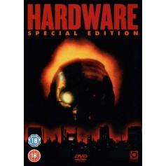 Hardware (Import)