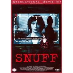 Snuff (Tesis)